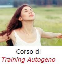 Corso Training Autogeno psicologo a Thiene, Vicenza